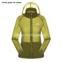 2015 סגנון חדש גברים ונשים עיבוי חיצוני הגנה מפני שמש דיג חיצוני ללבוש לנשימה אנטי uv בגדי ייבוש מהיר