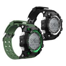 XR05 Smart Watch Phone IP68 Waterproof Smartwatch Outdoor Mode Fitness Tracker Reminder 550mAh Battery Smart Wearable Devices