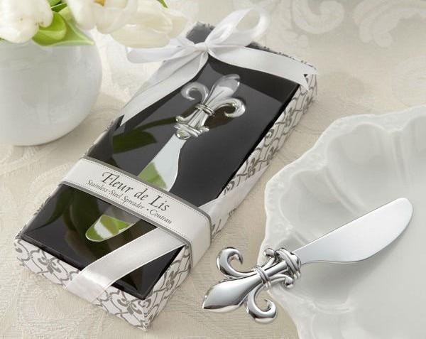 Buy fleur de lis wedding decor and get free shipping on AliExpress.com