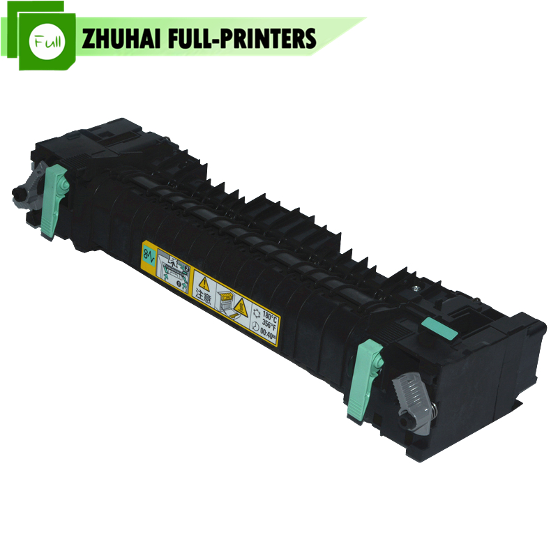 REFURBISHED Fuser Unit Fuser Assembly for Epson WORKFORCE AL-M300D Tested Well Before Shipping Good Appearance REFURBISHED Fuser Unit Fuser Assembly for Epson WORKFORCE AL-M300D Tested Well Before Shipping Good Appearance