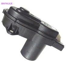 Cheap price HONGGE 12 Small Teeth Rear Parking Control Motor Brake Release Caliper For A4 A5 Q5 32335478 8K0 998 281A 8K0998281A