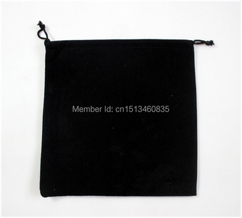 customize&wholesale small velvet jewelry pouch velvet gift pouch velvet drawstring pouch bag custom logo for jade jewelry