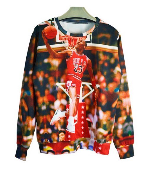 c7fc8e78d1a0bb new jordan sweatshirts cheap   OFF54% Discounted