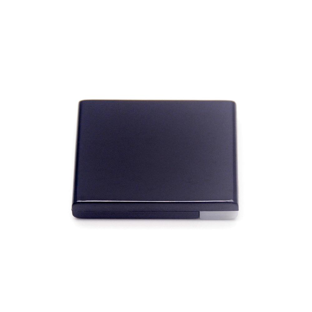 30Pin Dock Portable Mini Bluetooth Receiver A2DP Music Receiver til - Bærbar lyd og video - Foto 5