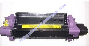 где купить  100% new original for HP4730mfp cp4005 4700 Fuser Assembly RM1-3131-000 RM1-3131(110V)RM1-3146-000 RM1-3146(220V) printer parts  дешево