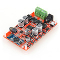 TDA7492P Bluetooth4.0 50W+50W Audio Receiver Digital Amplifier Component Board