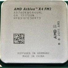 AMD FX-Series FX-8350 FX 8350 4.0G Eight-Core CPU Processor 125W Socket AM3