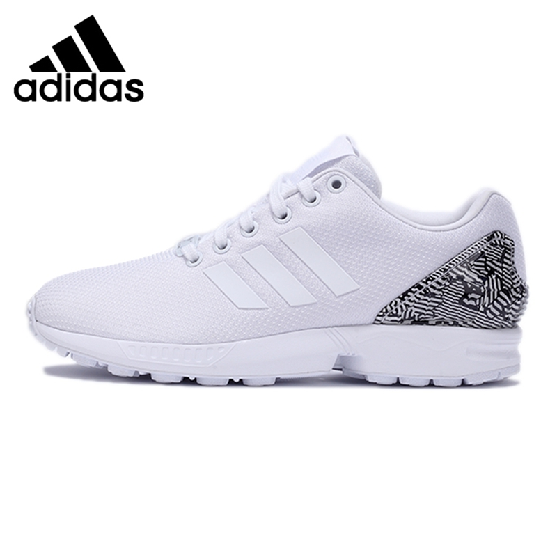 Original New Arrival 2016 Adidas Women s Skateboarding font b Shoes b font Sneakers free shipping
