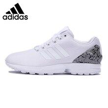 Original de la Nueva Llegada 2016 Adidas Skateboarding Zapatos de Mujer Zapatillas de Deporte el envío libre