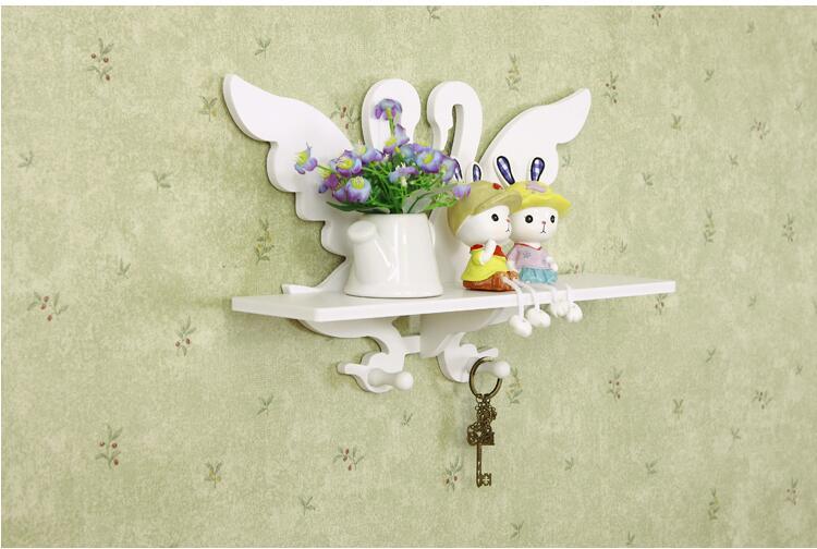 Online Get Cheap Decorative Wall Shelf AliexpresscomAlibaba Group