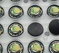 Pk1 speaker 150 ohms película transparente