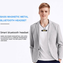 Bluetooth Earphone Sport Headset Fone de ouvido For iPhone Samsung Xiaomi Ecouteur Auriculares