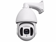 NH6RK-500H video surveillance camera sony sensor AHD cctv camera outdoor waterproof infrared night vision security camer