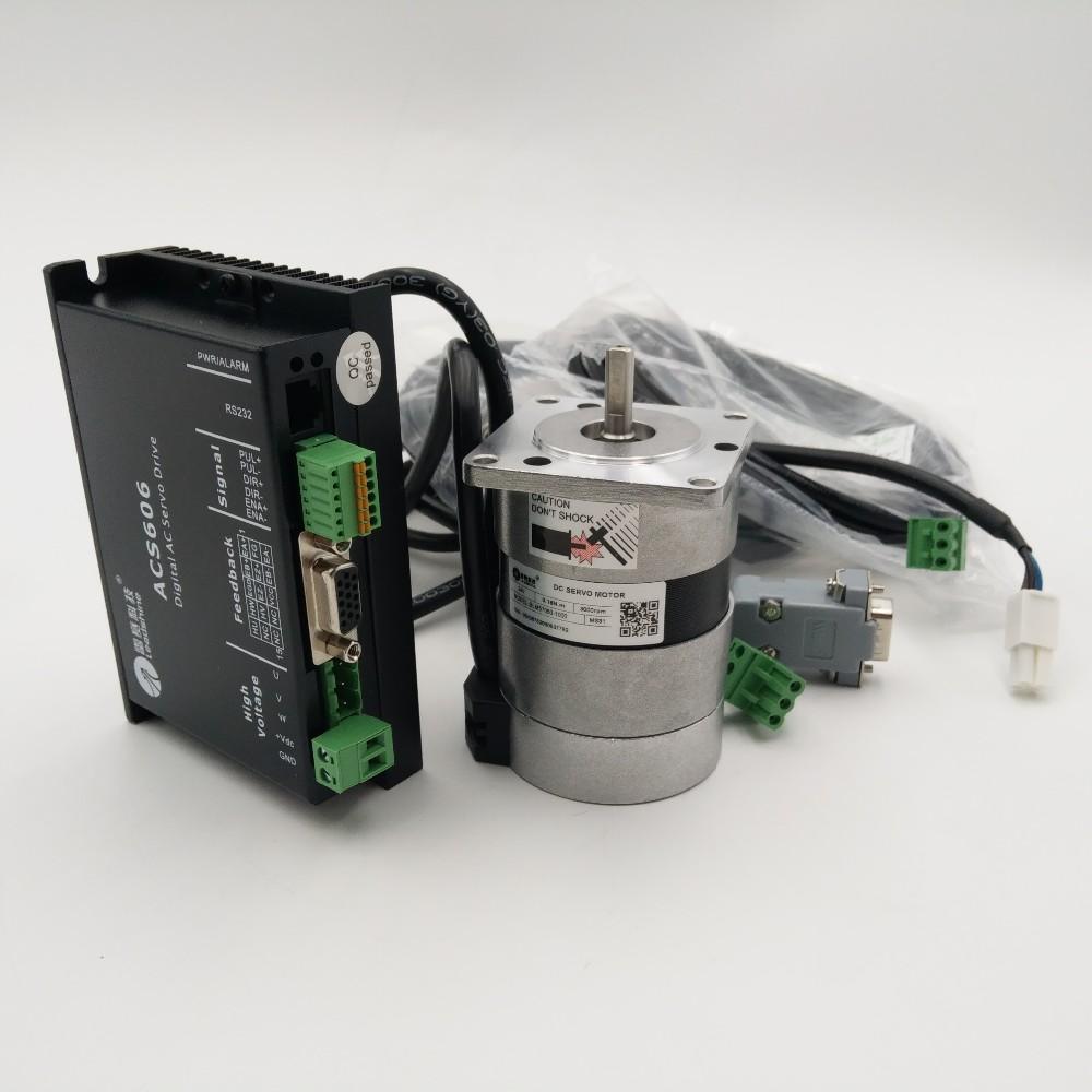 BLM57050-1000+ACS606 (3)