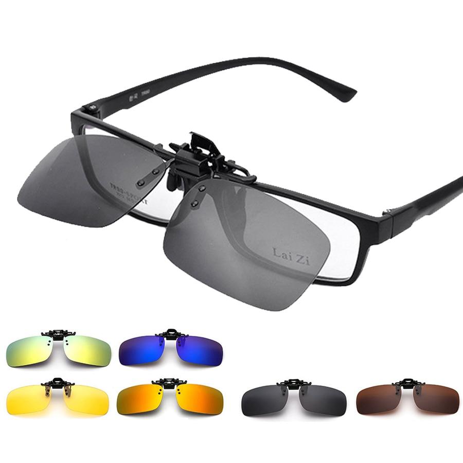 5fac60f5d3 DUBERY marca de diseño polarizado gafas de sol hombres conductor sombras  hombre Vintage gafas de sol