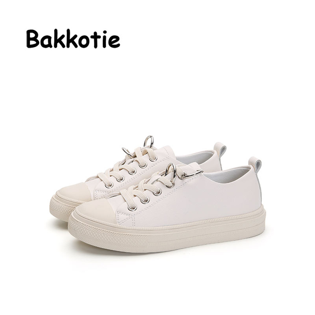 Chaussures printemps beiges Casual fille CR6aHdLZf