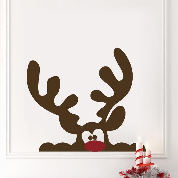 Christmas Wall Art christmas wall art | winda 7 furniture