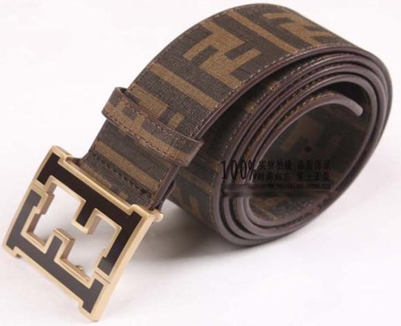 9d69845b7e2 2015 Hot free shipping Leisure belt-in Men s Belts from Apparel ...