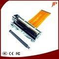 Бесплатная доставка 2''printing глава, Механизм принтер , совместимый с Fujitsu-628MCL701