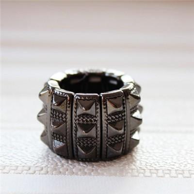 HTB19Se OFXXXXbNaXXXq6xXFXXXY - Punk Punch Style Ring