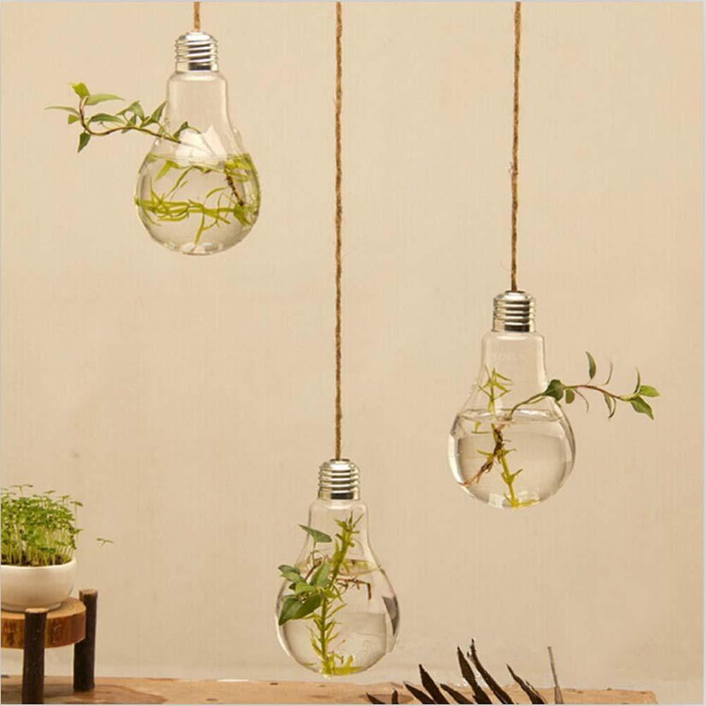 Buy glass wall hangings and get free shipping on aliexpress reviewsmspy
