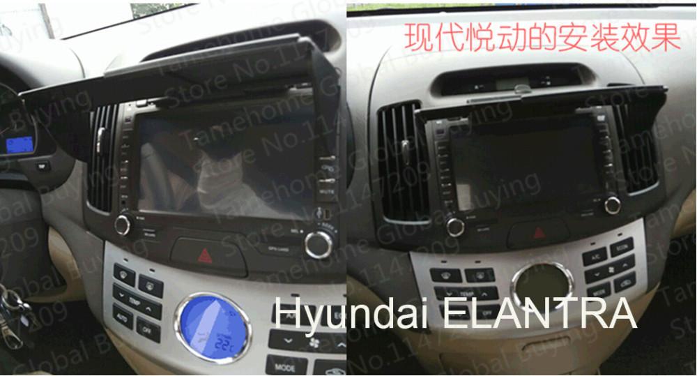MGJP-804 - Hyundai ELANTRA NEW