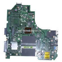 For Asus S550CA K56CM A56C S56C Laptop font b Motherboard b font GM Celeron Processor 847
