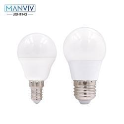Светодиодный лампы E27 E14 лампы 3 W 5 W 7 W 9 W 12 W 15 W 18 W Светодиодный свет AC220V лампада холодный белый теплый белый светодиодный Spotlight для настольная