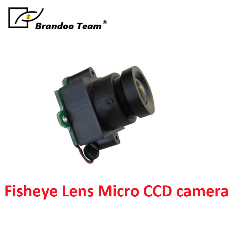 Fisheye lens micro ccd camera mini car camera fisheye lens micro ccd camera mini car camera