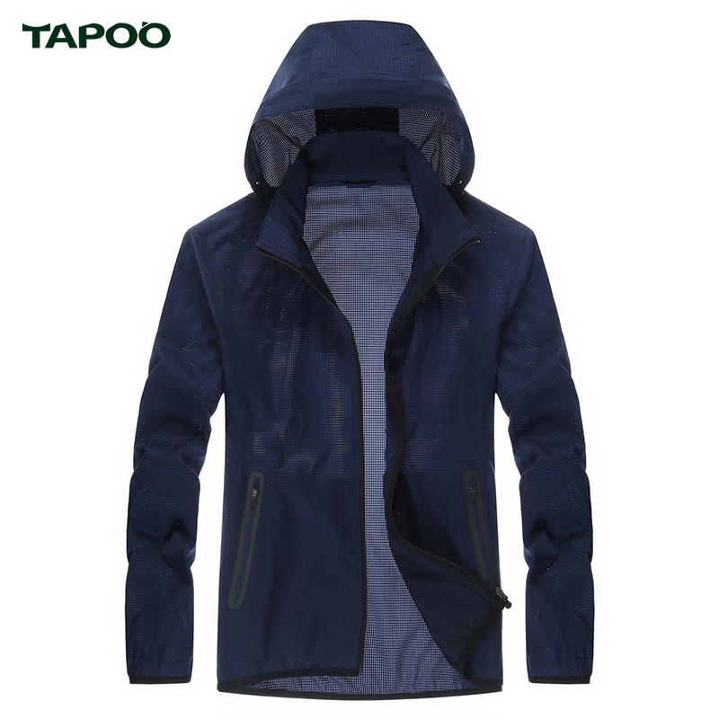 Popular Blue Military Jacket-Buy Cheap Blue Military Jacket lots ...