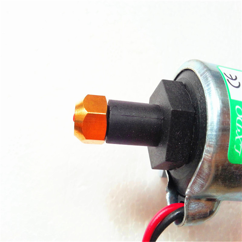 Smoke machine electromagnetic pump 30DCB 220 240v 50Hz buyer importer wholesaler retailer supplier in Pumps from Home Improvement