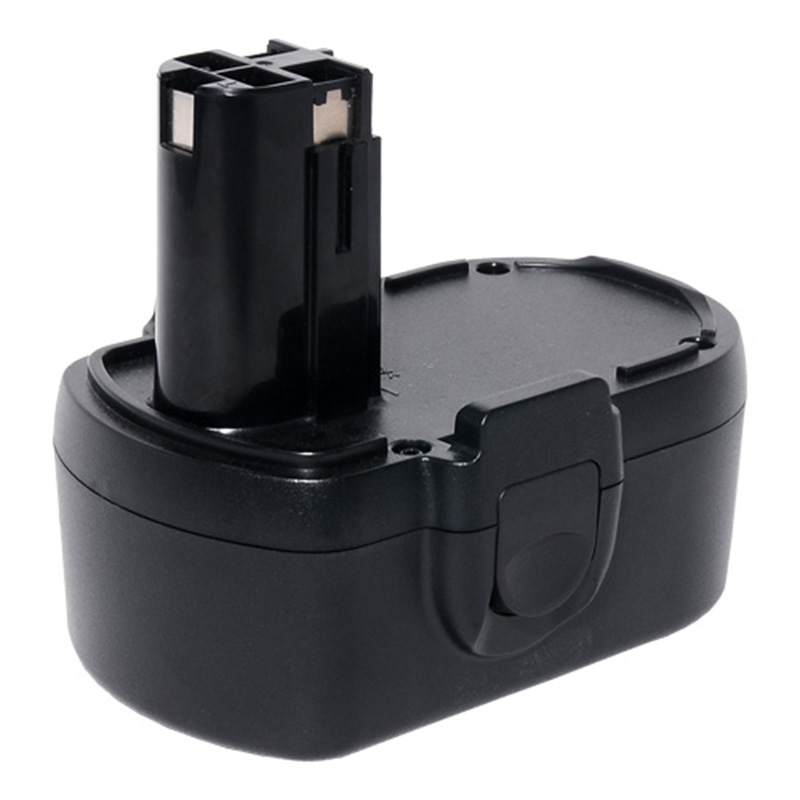 power tool battery for Skil 18A 3000mAh,Ni MH,180BAT,2867-03,2867-02,2885-04,2866,2867,2868,2870,2882,2892,2884,2885,5800 for bosch 24v 3000mah power tool battery ni cd 52324b baccs24v gbh 24v gbh24vf gcm24v gkg24v gks24v gli24v gmc24v gsa24v gsa24ve