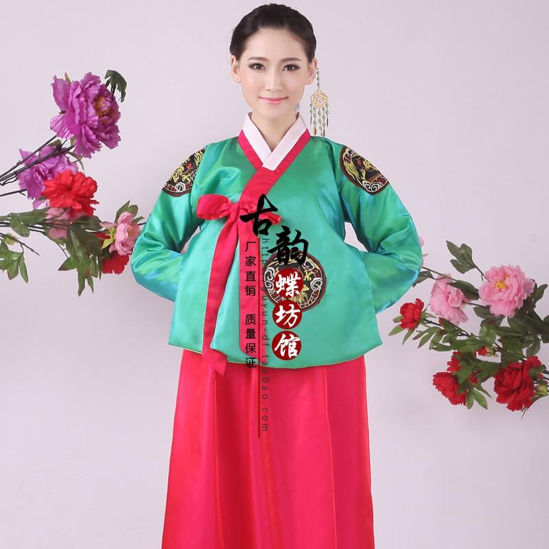 Korean online shopping free shipping worldwide