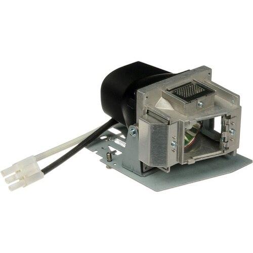 Lampe de projecteur Compatible OPTOMA DE.5811116320-SOT, H1Z1DSP00017, ES515