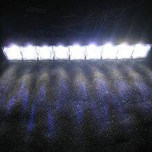 Eosuns СИД DRL дневного света для Mazda 6 Atenza 2010-2013 (GH) 2 поколения, с желтыми поворотник, наивысшего качества