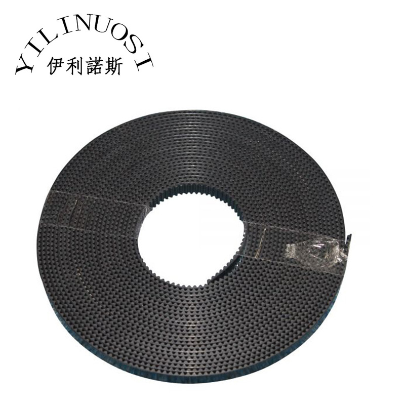 X-Axis 9 Meters 10-MTD3-9000 Timing Belt for Infiniti / Challenger Xaar Printhead Inkjet Printers(W:1cm) лодка intex challenger k1 68305