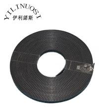 Printers(W:1cm) Printhead / Inkjet