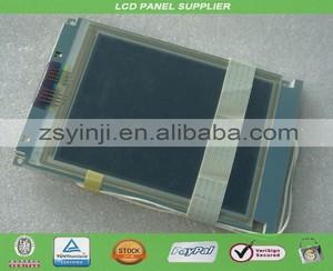 Image 1 - 5.7 بوصة lcd SP14Q001 X