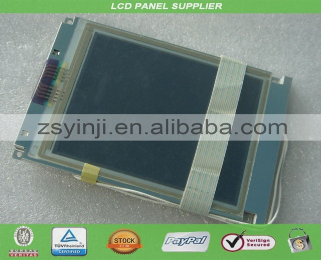5.7 بوصة lcd SP14Q001 X