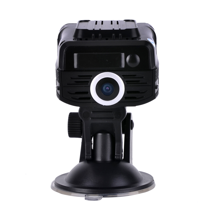 Car-DVRS-Camera-Radar-Detection-Car-GPS-Navigation-Auto-Detector-Car-DVR-Camera-Recorder (2)