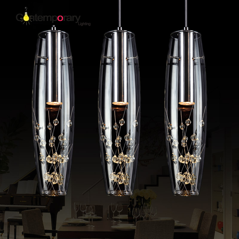 cheap contemporary lamps cheap contemporary lighting
