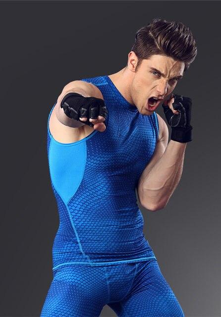 Hot Muscle Men Pics