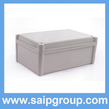 Top Quality Outdoor Electric Meter Box  Size 280*190*130mm