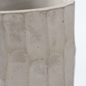 Image 4 - Round Silicone Concrete Mold for Succulent Plants Flower Pot DIY Ashtray Plaster Cement Mould