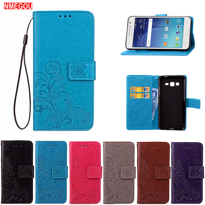 PU Leather Case with Card Holder Slots TOEBE030115 Grey Flip Folio Phone Cover with Kickstand for Samsung Galaxy A9 2018 2018 Tosim Wallet Case for Galaxy A9