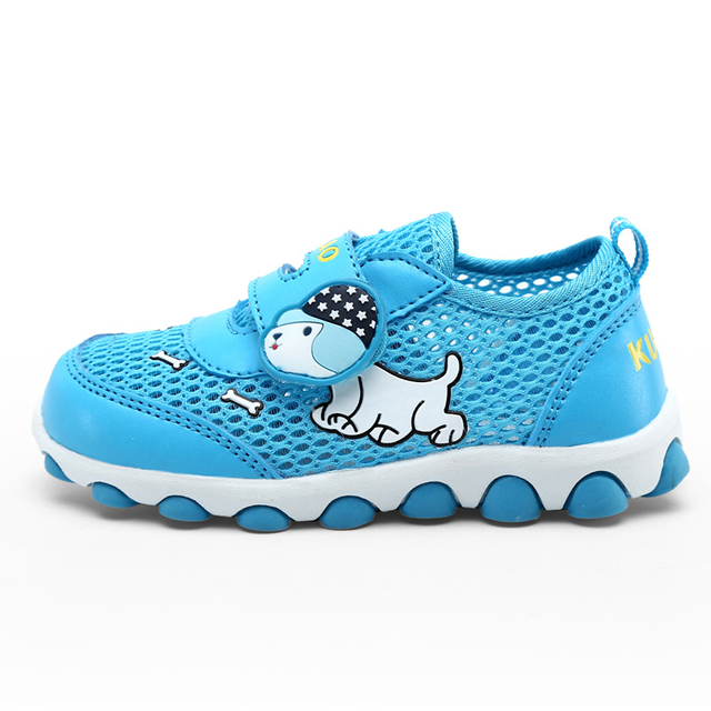 Toddler Shoes Air Mesh First Walkers Canvas Summer Sneakers Baby Meisje Schoenen Boy Infant Girl Shoes Polo Baby Items 503163