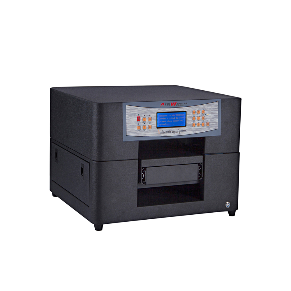 flatbed printing machine Printing accuracy 5760x1440dpiflatbed printing machine Printing accuracy 5760x1440dpi