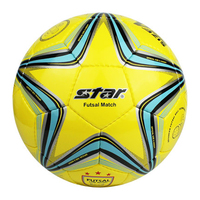 Original Star FB624 05 High Quality Standard size 4 Soccer Ball Training Balls soccer Official PU Soccer Ball suitable indoor