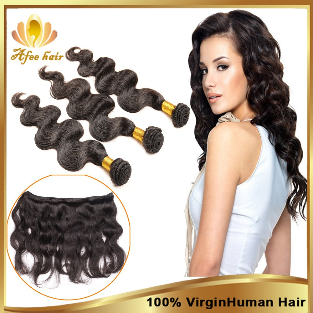 Top Rated Peruvian Virgin Hair Body Wave 4 Pcs Peruvian Body Wave