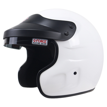 Fire retardant Racing Helmet SNELL SA2015 Approved Car helmet moto helmet For Crazy Riders